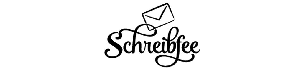 Schreibfee.de-Logo